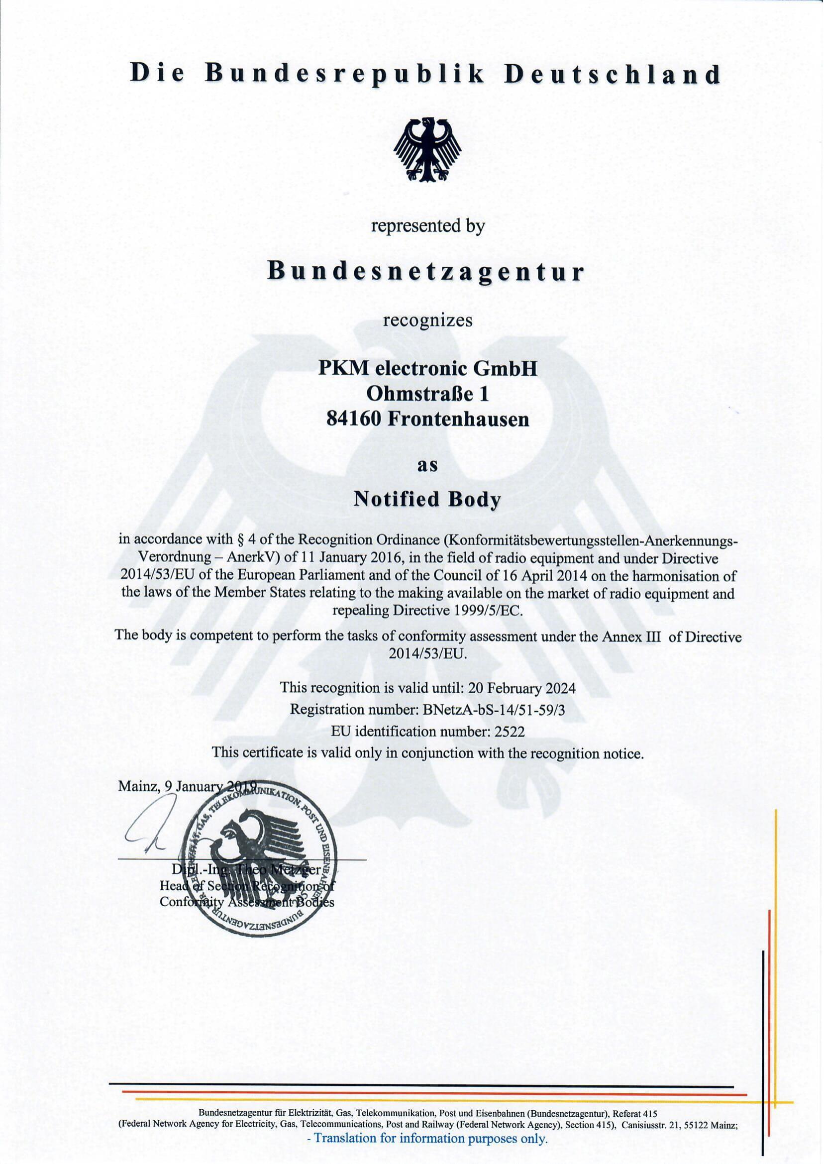 2014-53-EU - Urkunde Engl-1.jpg