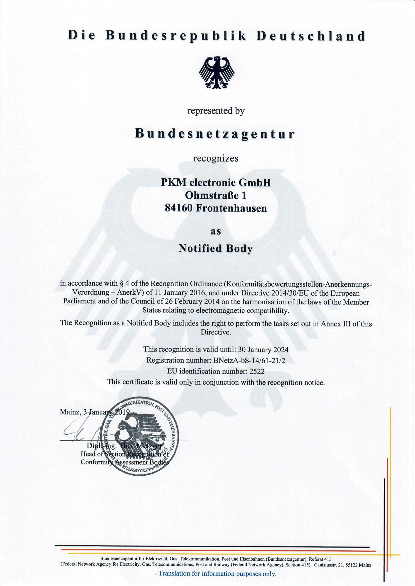 2014-30-EU - Urkunde Engl-1.jpg