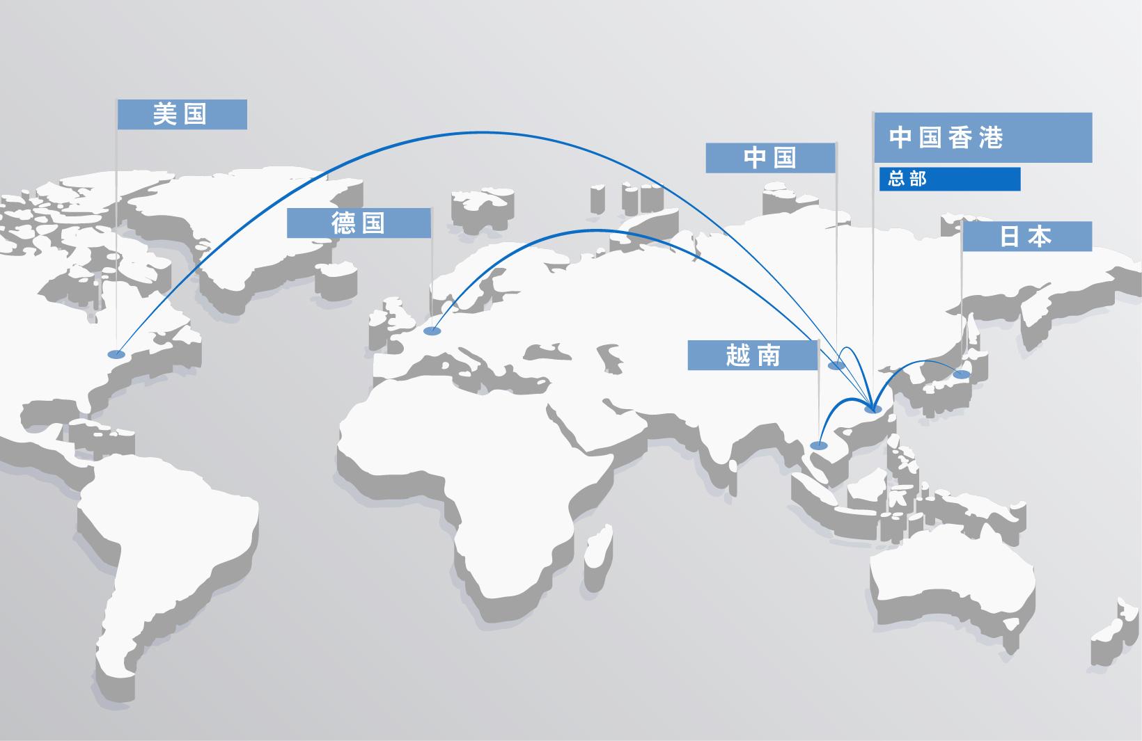 MAP-SC.jpg