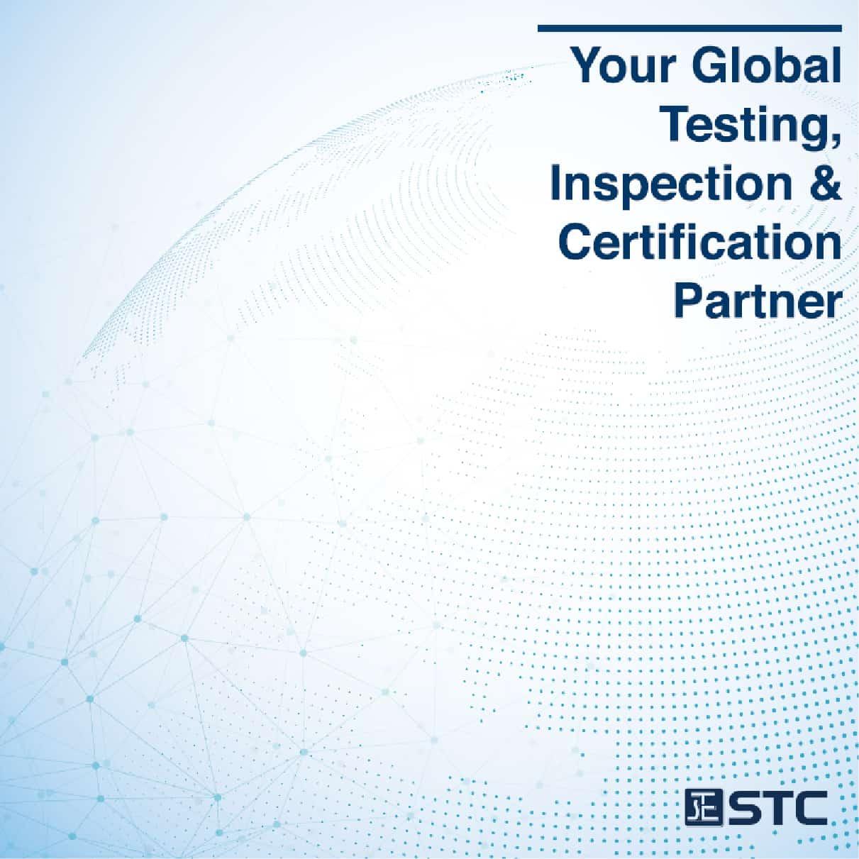 STC Corporate Brochure