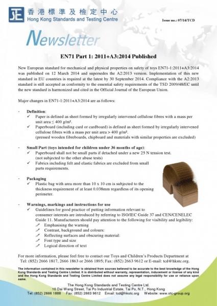 201407_HKTCD_EN71-1_2011 A3 published-1.jpg