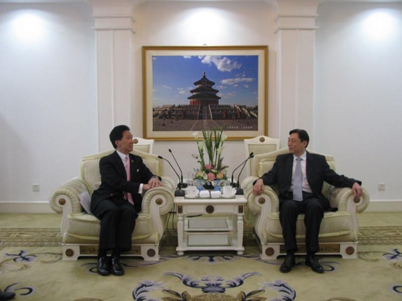 STC访问中国国家认证认可监督管理委员会