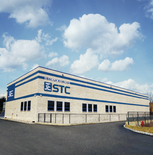 Acquisition of Benchmark Laboratories LLC - STC's expansion initiative in North America