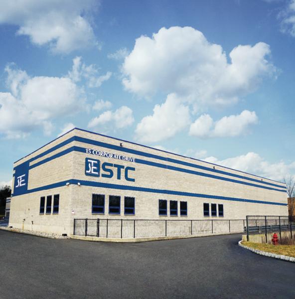 STC成功收購Benchmark實驗室  擴展北美服務網絡