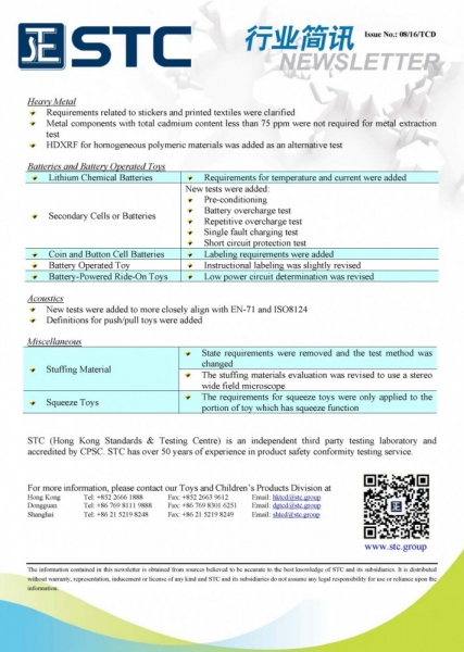 201608_TCD_最新版本美国玩具安全标准ASTM F963-16_页面_4.jpg