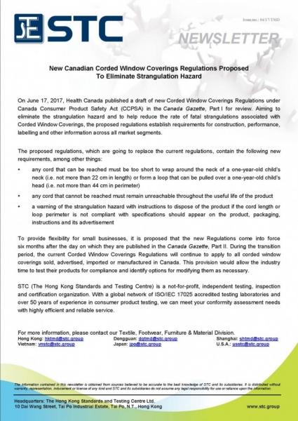 TMD 1704_New Canadian Corded Window Coverings Regulations.jpg