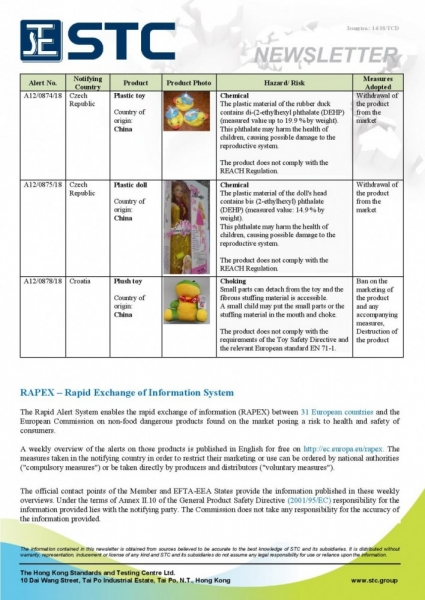 2018_14 Toys Recall cases (Jun 2018)-page-012.jpg