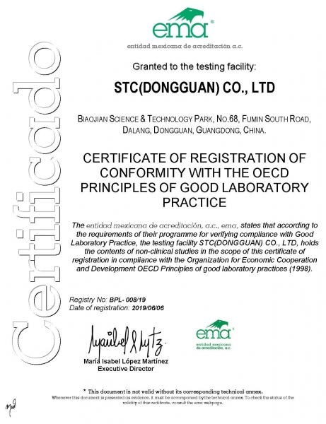 Certficate LOGO_firma e-STC (1).jpg