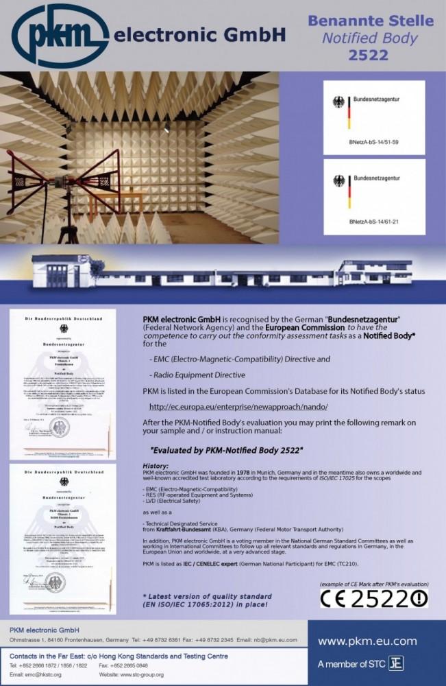 PKM_NB_leaflet_v6-1.jpg
