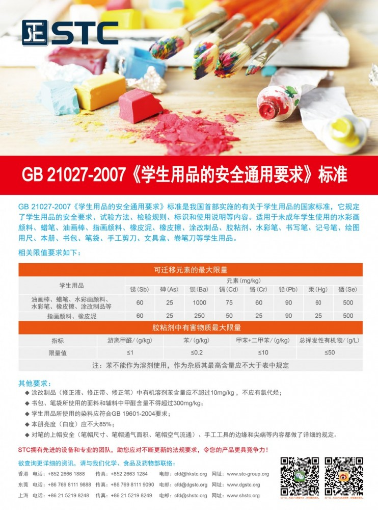 CFD_Flyer_GB 21027-2007_v1.jpg