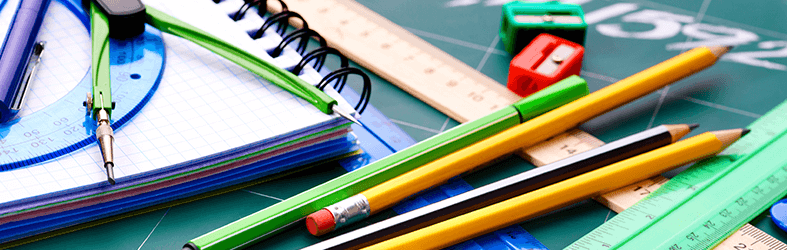 STC Group, Stationery & School Items Testing, ISO 11540, BS 7272, GB 21027, JIS, stationary testing, school item testing, stationary safety, writing instrument testing, drawing instrument testing, paper product testing, desktop accessory testing, postage