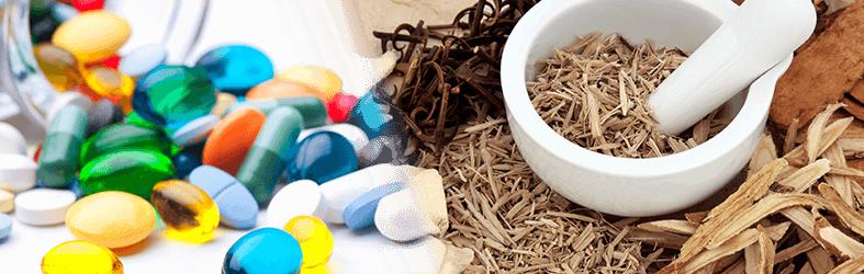 STC Group, Thử nghiệm sản phẩm dược phẩm