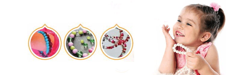 Children Jewelry-compress.png