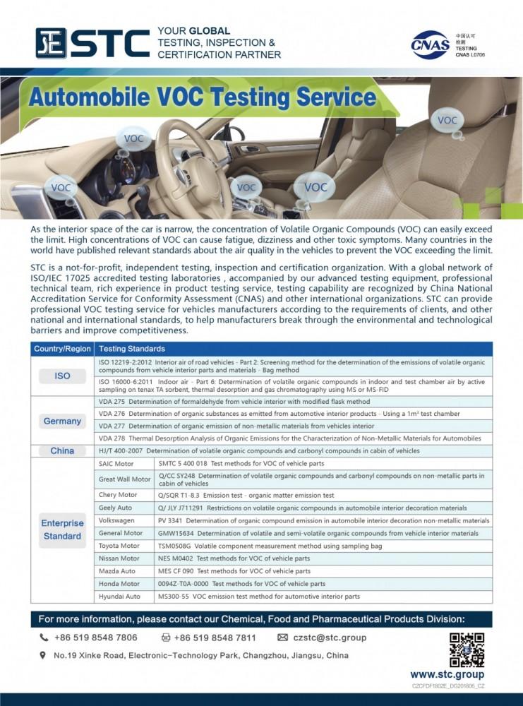 CZCFD flyer_1802_汽车VOC测试服务_v1_页面_2.jpg