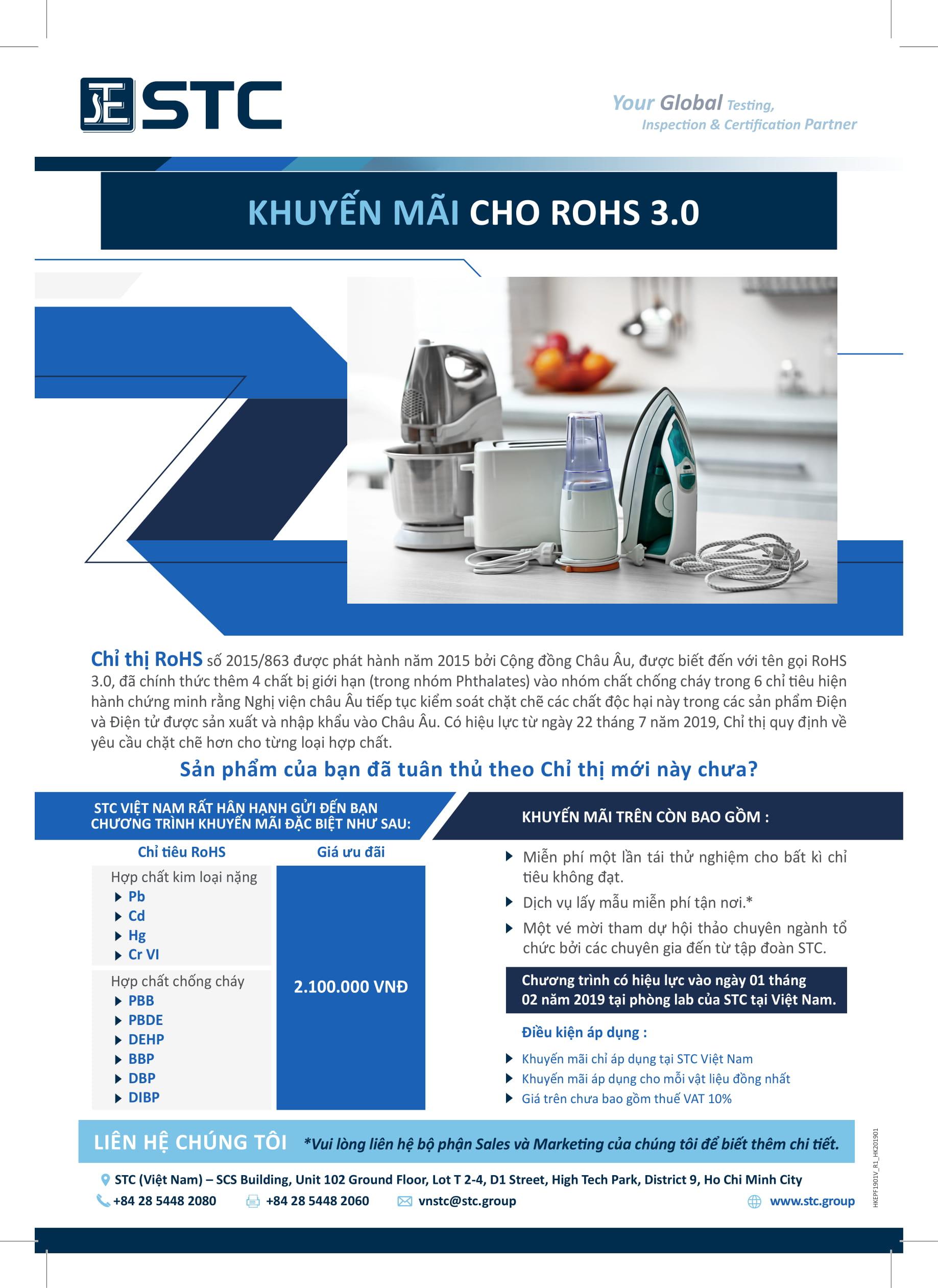 Promotion RoHS 3.0-2.jpg