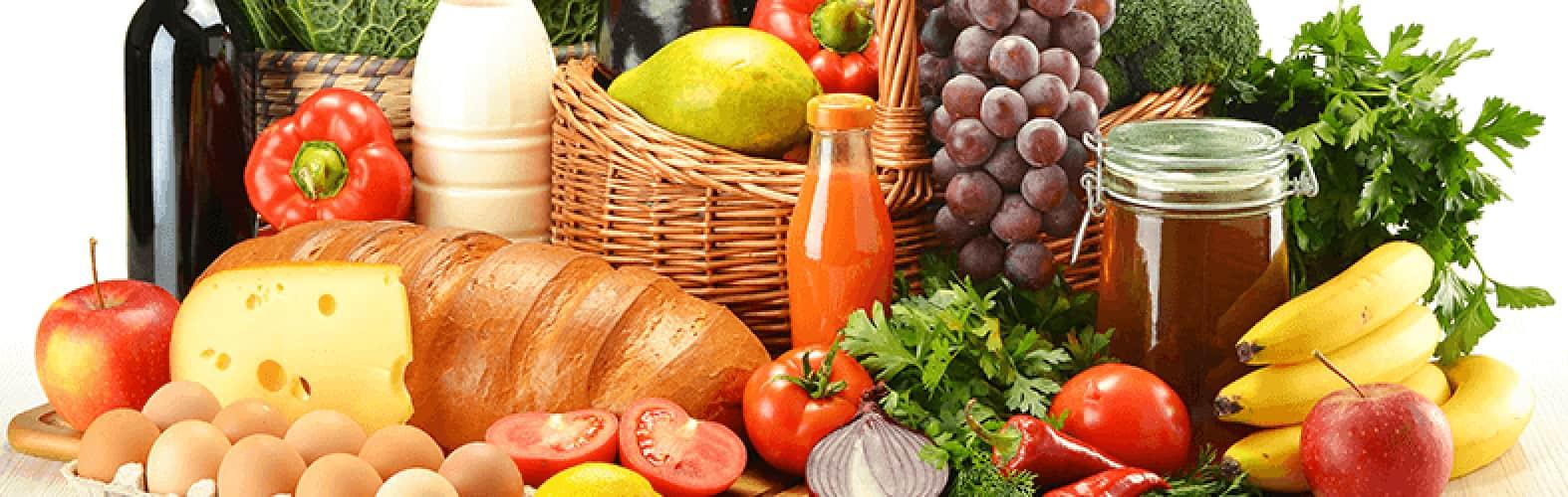 STC, 食物品質, 食物營養標籤, FDA, AOAC,