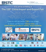 Invitation_The 125th China Import and Export Fair_页面_2.jpg