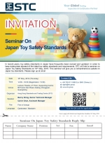TCD_Seminar Invitation_Japan Toy Safety Standards_v2-2.jpg