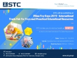 SHTCD_Invitation_2019年中国国际玩具及教育设备展览会_页面_2.jpg