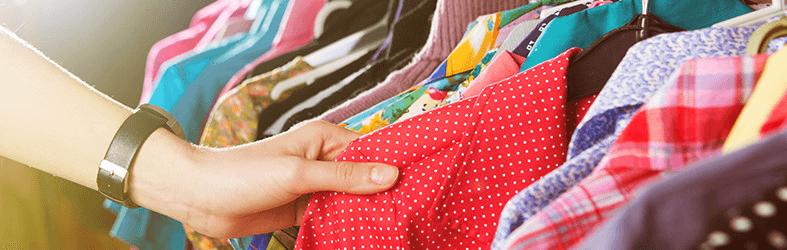 STC, 紡織品及服裝測試