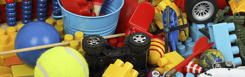 Toys-compress.png