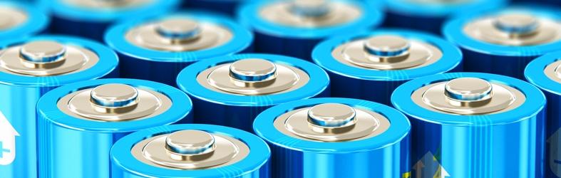 STC, 电池测试, CE, UL, UN & GB