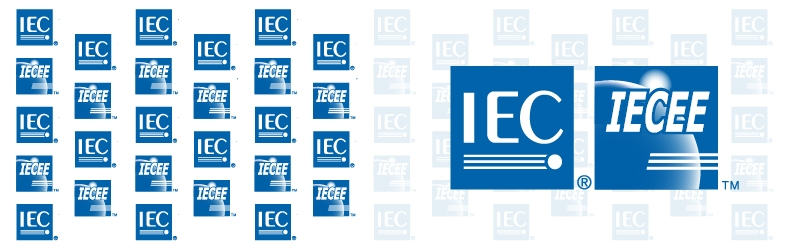 STC, IECEE CB 認證,
