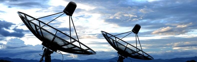 STC Group, Kế hoạch chứng nhậ thiết bị truyền thông của HK,