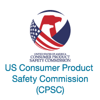 CPSC.png
